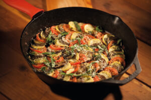 cast-iron-ratatouille-resized