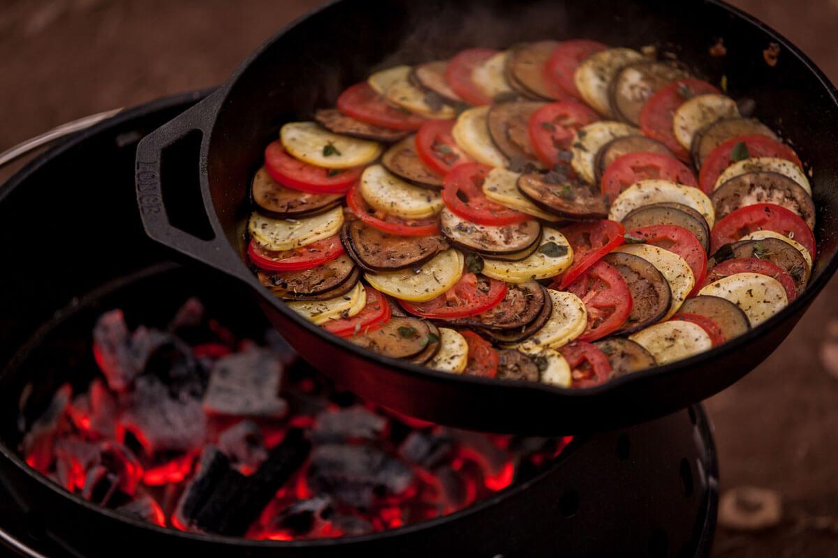 Cookbook Image 1