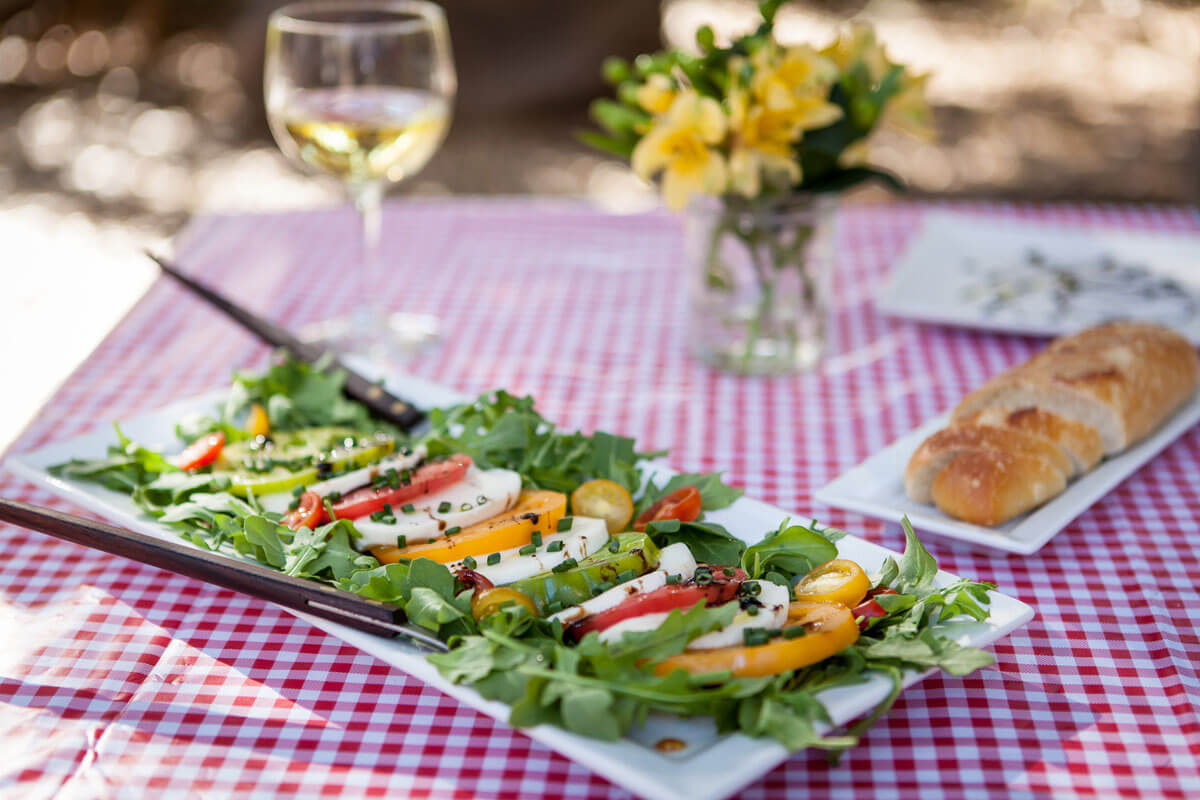 Cookbook Image 2