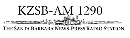Santa Ynez Valley News Logo