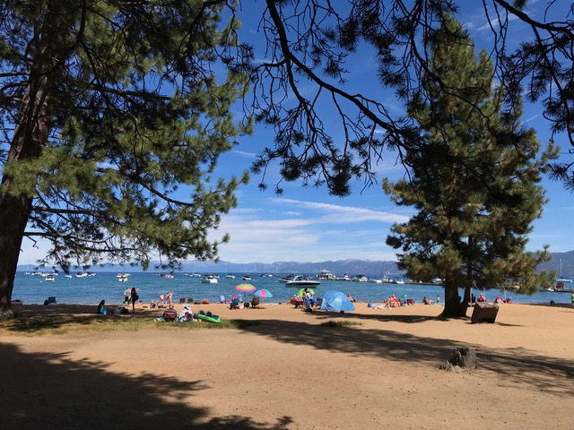 Lake Tahoe Adventure With Sisters On The Fly Gourmet Girls On Fire