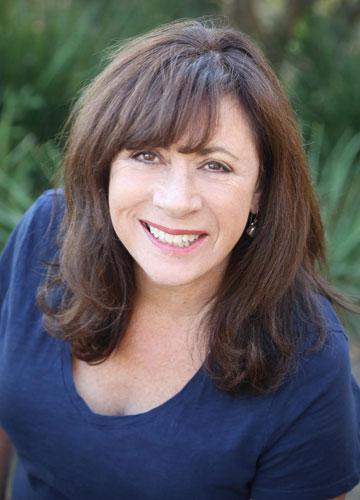 Denise Woolery