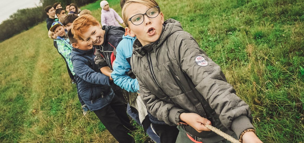 Why Family Camping Trips Are a Great Idea! - Gourmet Girls