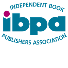IBPA Independent magazine Logo